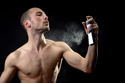 Parfume Guide til Mænd