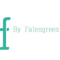 Produkter fra By Falengreen her
