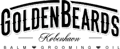 Produkter fra Golden Beards her