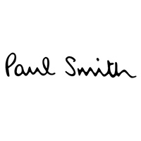 Parfume serier fra Paul Smith