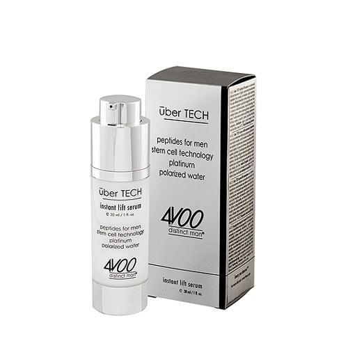 Image of   4VOO Uber Tech Instant Lift Serum (30 ml)