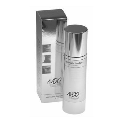Image of   4VOO Repairing After Shave Balm