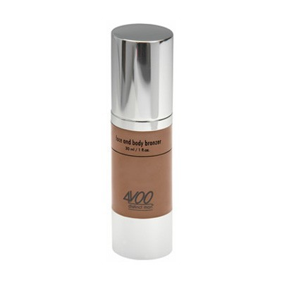 Image of   4VOO Face and Body Bronzer