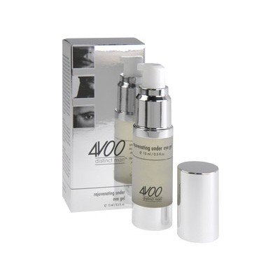 Billede af 4VOO Rejuvenating Under Eye Gel
