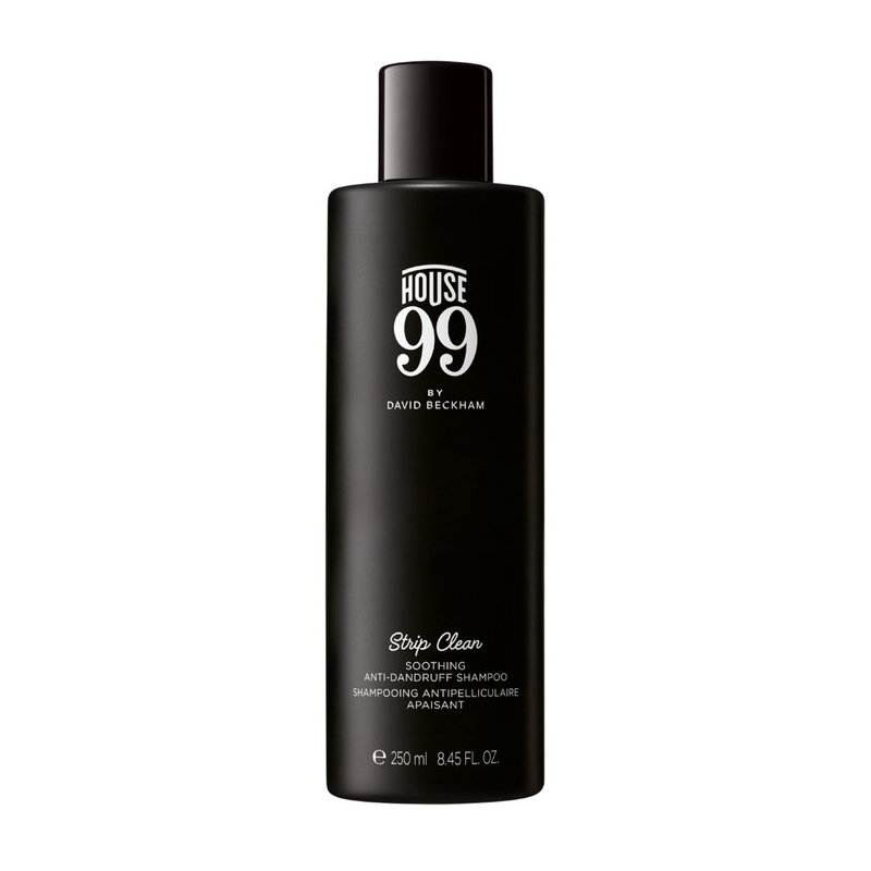 Image of   House 99 - Twice As Smart Taming Shampoo & Conditioner (250 ml)