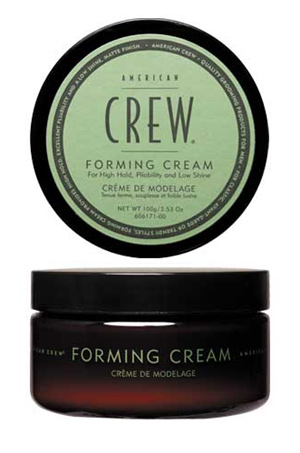 Image of   American Crew Forming Cream (85 g)