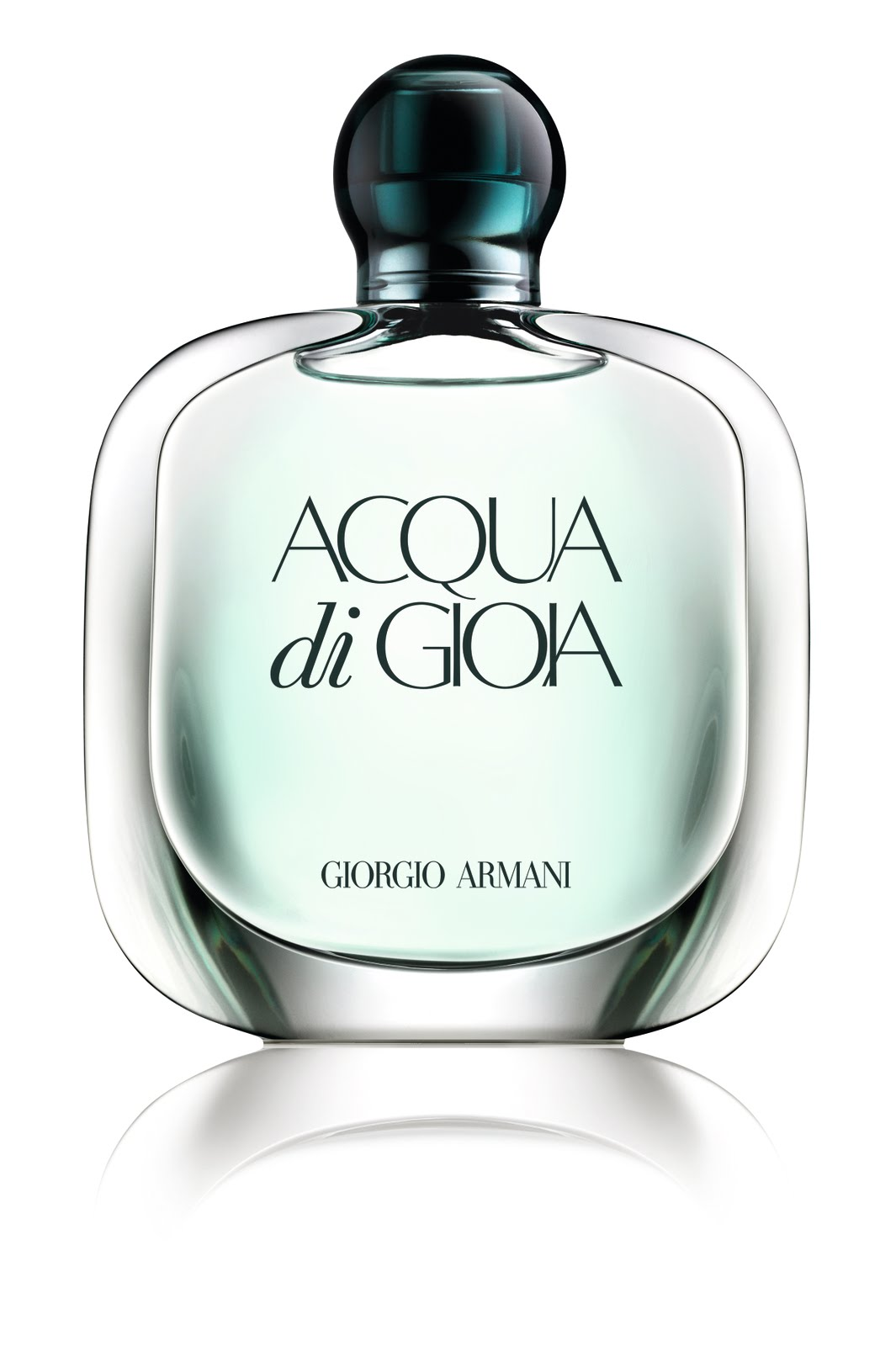 Image of   Acqua de Gioia For Her EDP (100 ml)