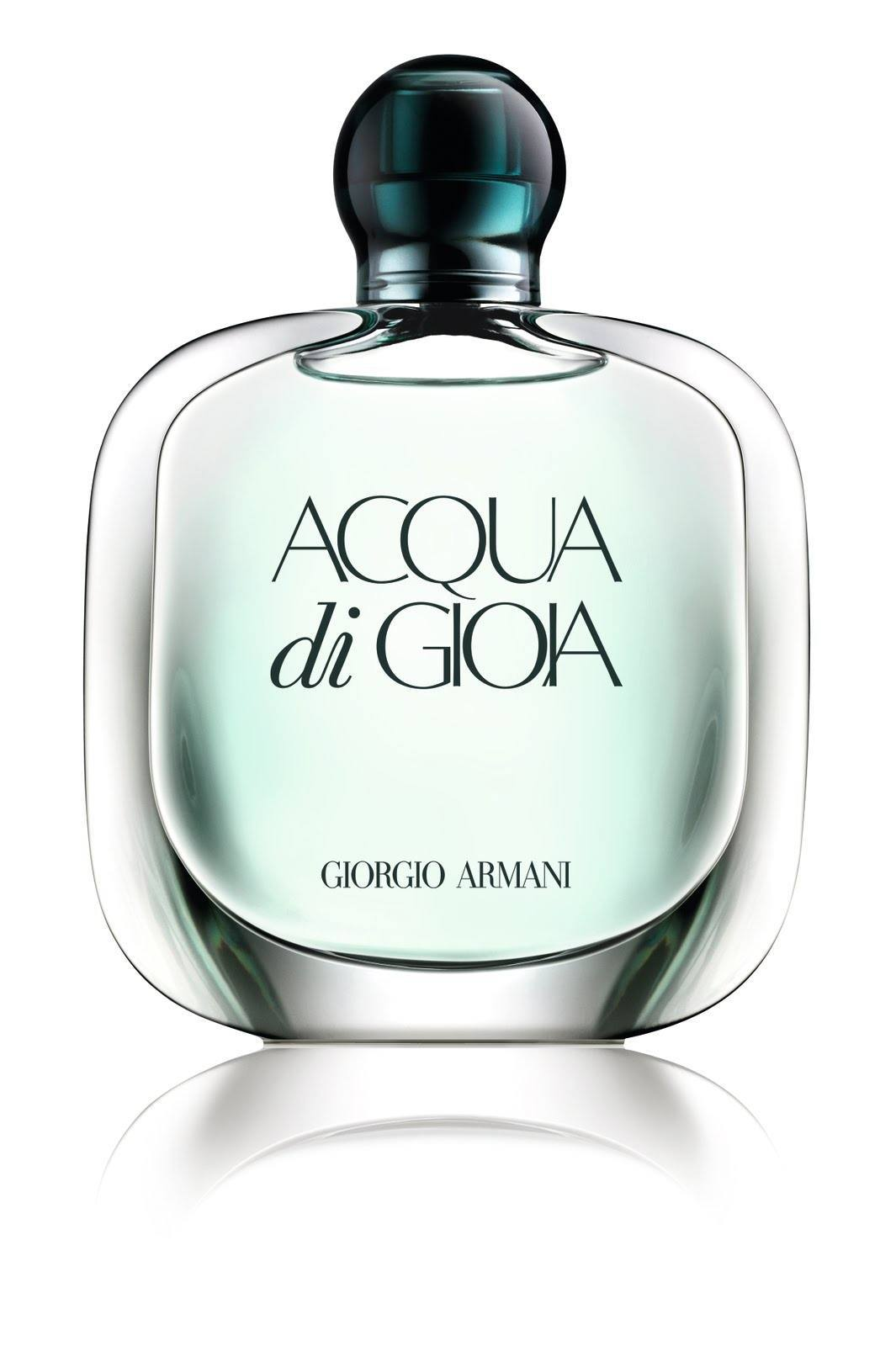 Image of   Acqua de Gioia For Her EDP (30 ml)