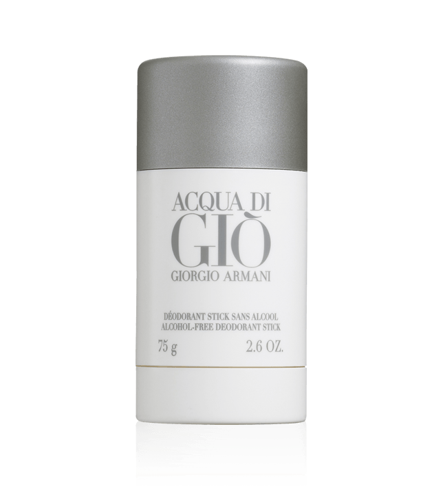 Image of   Acqua Di Gio Deodorant (Stick)