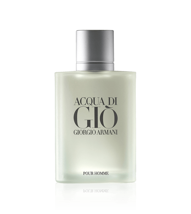 Image of   Acqua Di Gio (100ml)