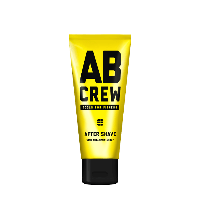Image of   AB Crew Aftershave (70 ml)