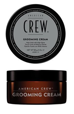 Image of   American Crew Grooming Cream