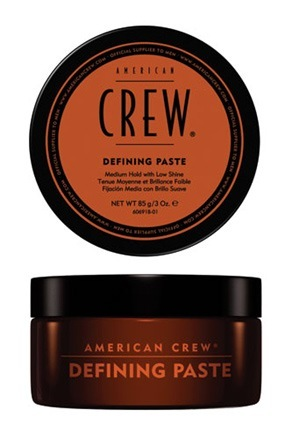 Image of   American Crew Defining Paste