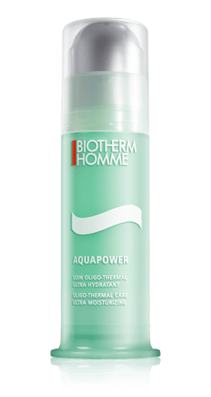 Image of   Biotherm Homme AquaPower
