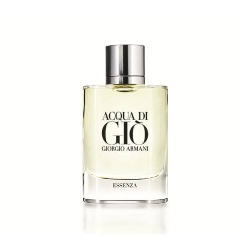 Image of   Acqua Di Gio Pour Homme Essenza (75 ml)
