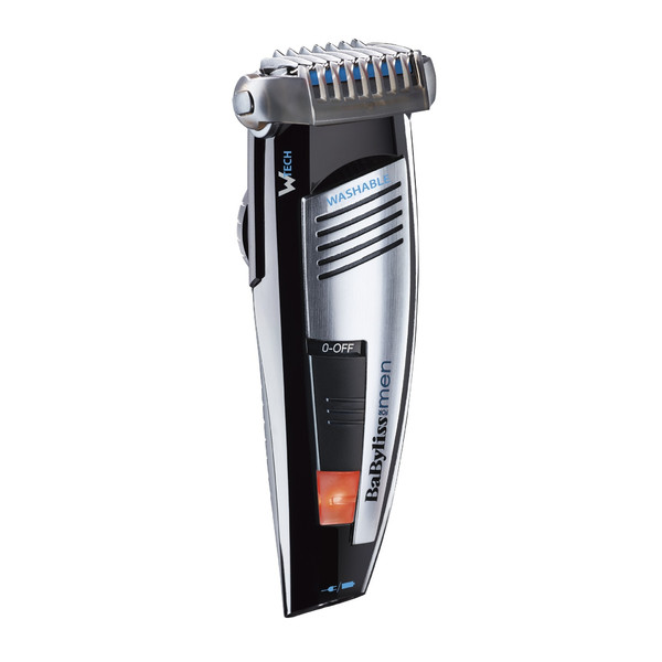Image of   Babyliss For Men E846E Skjeggtrimmer