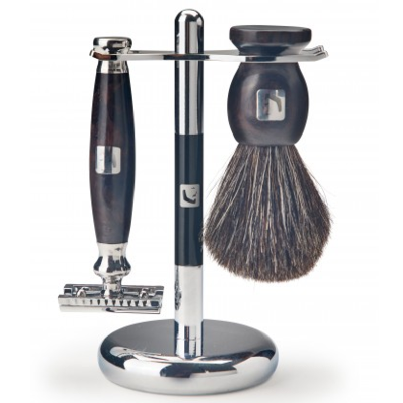 Image of   Barberians Cph Shaving Set