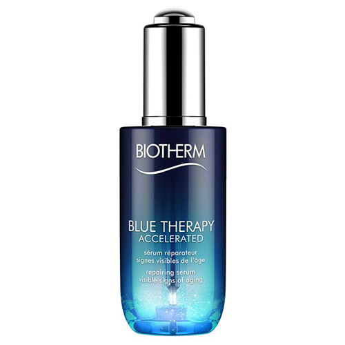 Billede af Biotherm Blue Therapy Accelerated Serum (50 ml)