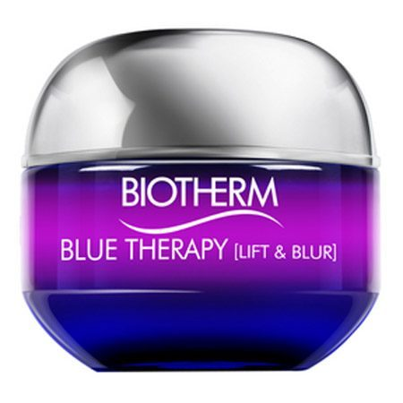 Image of   Biotherm Blue Therapy Lift & Blur Dagkrem (50 ml)