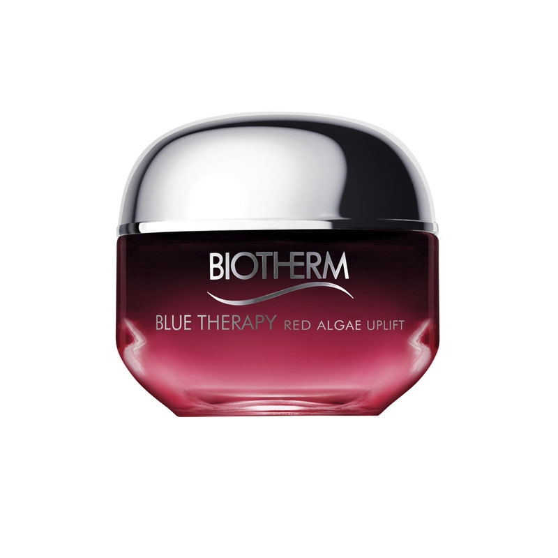 Image of   Biotherm Blue Therapy Red Algae Lift Cream (50 ml)