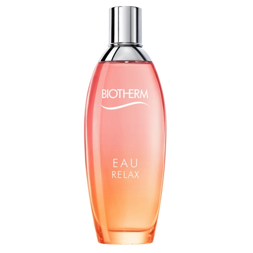 Image of   Biotherm Eau Relax Spray (100 ml)