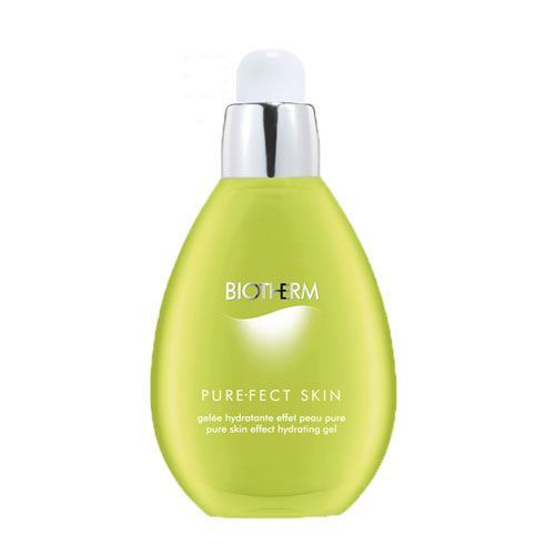 Image of   Biotherm Pure-Fect Skin Moisturizer (50 ml)