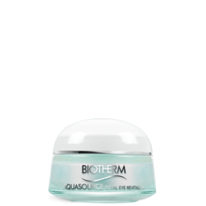 Image of   Biotherm Aquasource Eye Creme (15 ml)
