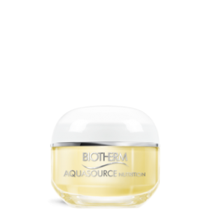 Image of   Biotherm Aquasource Nutrisource - Underernæret Hud (50 ml)