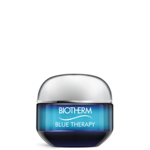 Image of   Biotherm Blue Therapy - Dry Skin (50 ml)