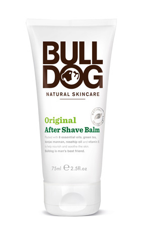 Image of   Bulldog After Shave Balm (75 ml)