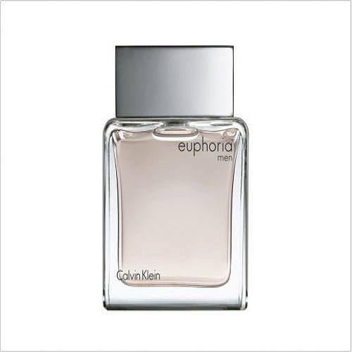 Image of   Calvin Klein Euphoria (50ml)