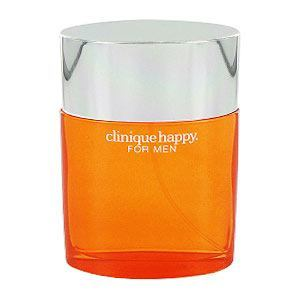 Billede af Clinique Happy For Men EDT (100 ml)