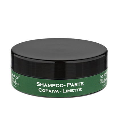 Image of   Meißner Tremonia Shampoo Paste Copaiva Lime (165 ml)