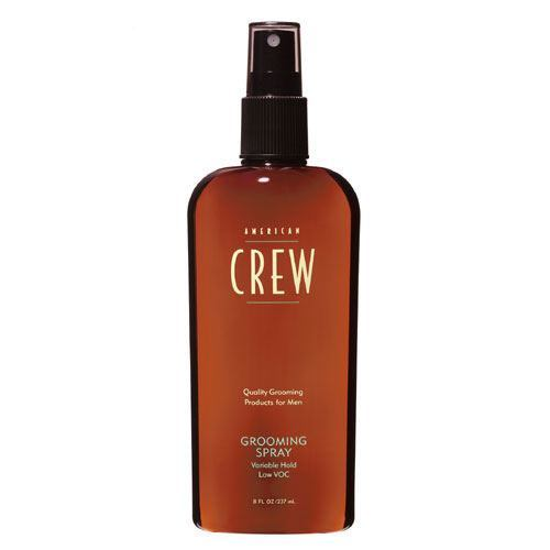 Image of   American Crew Grooming Spray
