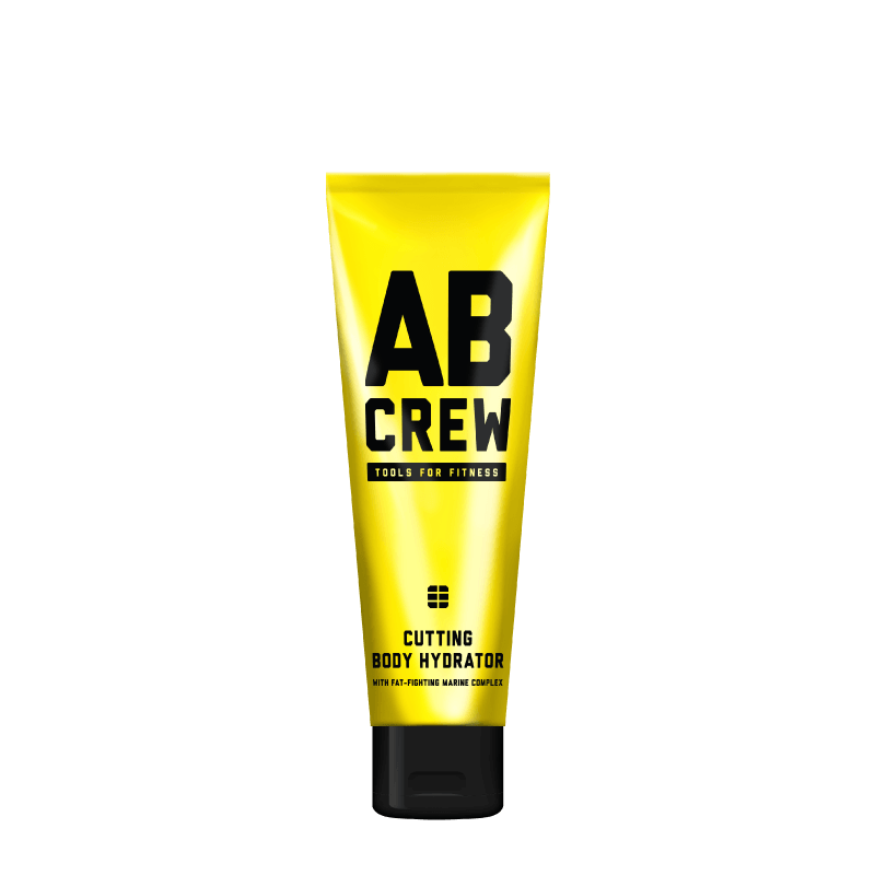 Image of   AB Crew Cutting Body Hydrator (90 ml)