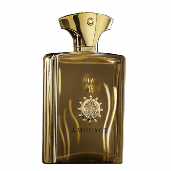 Amouage Gold Man EDT (100 ml)