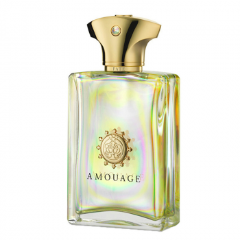 Amouage Fate Man EDP (100 ml)