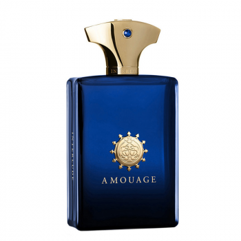 Amouage Interlude EDP (100 ml) (made4men)