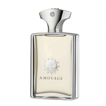 Amouage Reflection EDP (50 ml) (made4men)