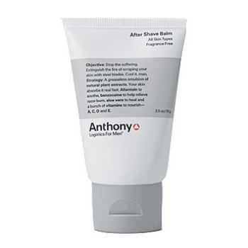 Anthony After Shave Balm (70 g)