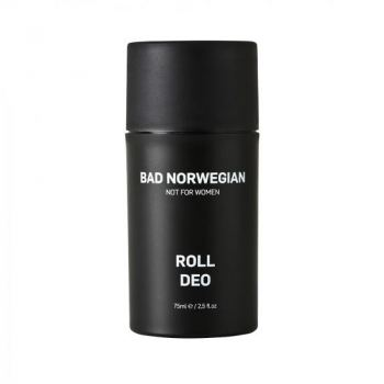 Bad Norwegian Roll Deo (75 ml)