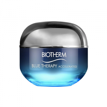 Biotherm Blue Therapy Accelerated Creme (30 ml) (made4men)