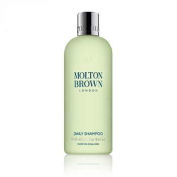 Molton Brown Daily Sjampo (300 ml) - kr 239 | Hurtig levering