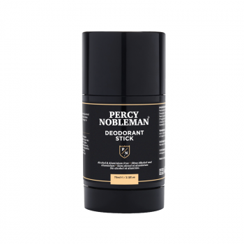 Percy Nobleman Deodorant Stick (75 ml)