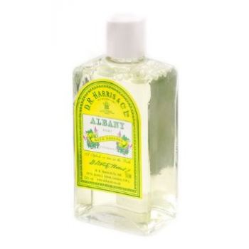 D.R. Harris & Co. Albany Cologne (100 ml)