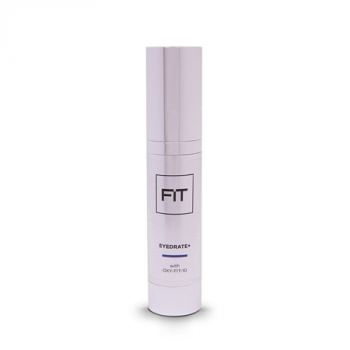 FIT Skin Care Eyedrate+ (20 ml)