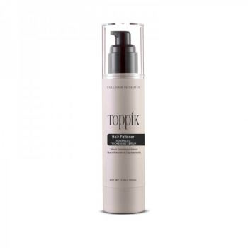 Toppik Hair Fattener (118 ml)