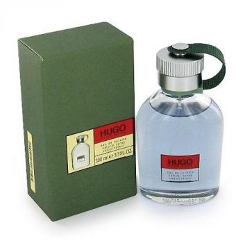 Hugo by Hugo Boss (40ml)