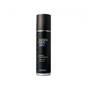 Matas Men Fixing Hair Spray (200 ml)
