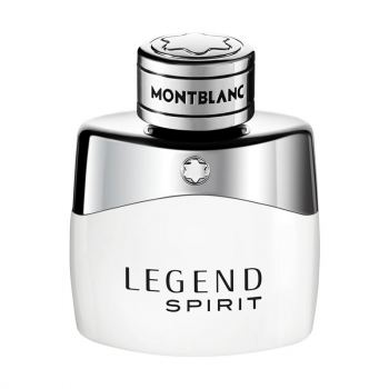 Mont Blanc Spirit EDT (30 ml)